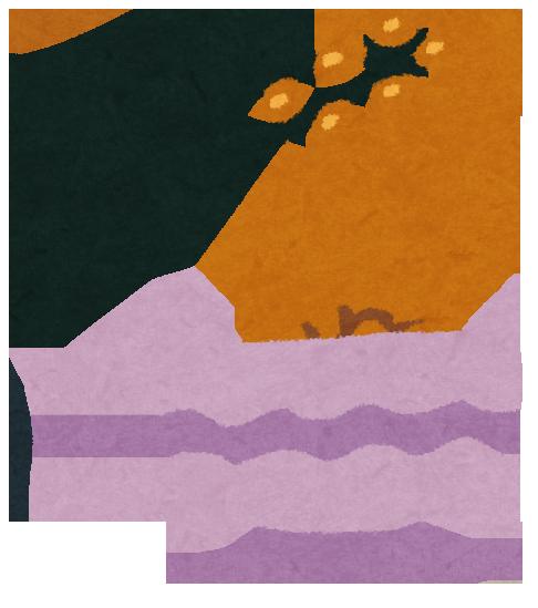 混ぜて糸を引いた納豆混ぜて糸を引いた納豆