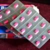 コリン性蕁麻疹の原因は自律神経失調症!?治療の光が差し込んだ!?ような気がした