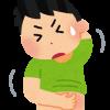 """""""じんましん""""の種類はコリン性蕁麻疹だけじゃない!いろんな原因や症状があるから厄介な病気だ!"""